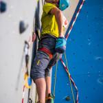 campeonato-de-escalada-de-dificultad-andalucia-marbella-2019-451