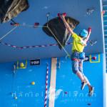 campeonato-de-escalada-de-dificultad-andalucia-marbella-2019-453