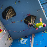 campeonato-de-escalada-de-dificultad-andalucia-marbella-2019-455
