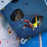campeonato-de-escalada-de-dificultad-andalucia-marbella-2019-456