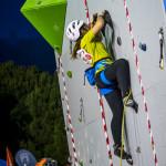 campeonato-de-escalada-de-dificultad-andalucia-marbella-2019-457