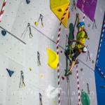 campeonato-de-escalada-de-dificultad-andalucia-marbella-2019-458