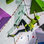 campeonato-de-escalada-de-dificultad-andalucia-marbella-2019-459