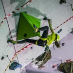 campeonato-de-escalada-de-dificultad-andalucia-marbella-2019-460