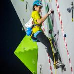 campeonato-de-escalada-de-dificultad-andalucia-marbella-2019-462