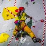 campeonato-de-escalada-de-dificultad-andalucia-marbella-2019-463
