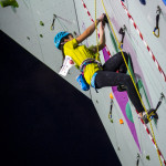 campeonato-de-escalada-de-dificultad-andalucia-marbella-2019-464