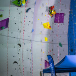 campeonato-de-escalada-de-dificultad-andalucia-marbella-2019-466