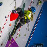 campeonato-de-escalada-de-dificultad-andalucia-marbella-2019-467