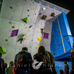 campeonato-de-escalada-de-dificultad-andalucia-marbella-2019-468