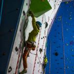campeonato-de-escalada-de-dificultad-andalucia-marbella-2019-469
