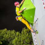 campeonato-de-escalada-de-dificultad-andalucia-marbella-2019-471