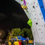 campeonato-de-escalada-de-dificultad-andalucia-marbella-2019-472