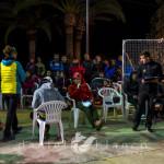 campeonato-de-escalada-de-dificultad-andalucia-marbella-2019-473