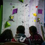 campeonato-de-escalada-de-dificultad-andalucia-marbella-2019-474