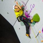 campeonato-de-escalada-de-dificultad-andalucia-marbella-2019-476