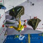 campeonato-de-escalada-de-dificultad-andalucia-marbella-2019-478
