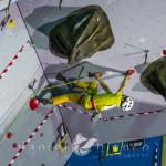 campeonato-de-escalada-de-dificultad-andalucia-marbella-2019-479
