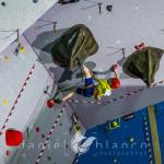 campeonato-de-escalada-de-dificultad-andalucia-marbella-2019-480