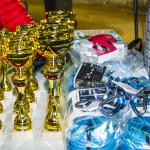 campeonato-de-escalada-de-dificultad-andalucia-marbella-2019-481