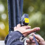 campeonato-de-escalada-de-dificultad-andalucia-marbella-2019-484
