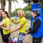 campeonato-de-escalada-de-dificultad-andalucia-marbella-2019-485
