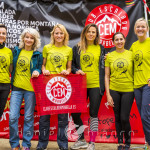 campeonato-de-escalada-de-dificultad-andalucia-marbella-2019-486