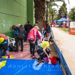 campeonato-de-escalada-de-dificultad-andalucia-marbella-2019-488