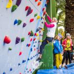 campeonato-de-escalada-de-dificultad-andalucia-marbella-2019-489