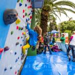 campeonato-de-escalada-de-dificultad-andalucia-marbella-2019-491