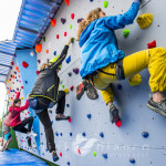 campeonato-de-escalada-de-dificultad-andalucia-marbella-2019-494