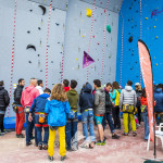 campeonato-de-escalada-de-dificultad-andalucia-marbella-2019-496