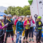 campeonato-de-escalada-de-dificultad-andalucia-marbella-2019-497