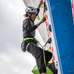 campeonato-de-escalada-de-dificultad-andalucia-marbella-2019-498