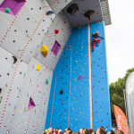 campeonato-de-escalada-de-dificultad-andalucia-marbella-2019-499
