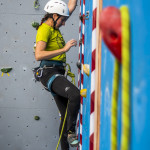campeonato-de-escalada-de-dificultad-andalucia-marbella-2019-500