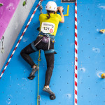 campeonato-de-escalada-de-dificultad-andalucia-marbella-2019-502