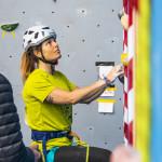 campeonato-de-escalada-de-dificultad-andalucia-marbella-2019-503