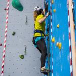 campeonato-de-escalada-de-dificultad-andalucia-marbella-2019-504
