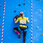 campeonato-de-escalada-de-dificultad-andalucia-marbella-2019-505