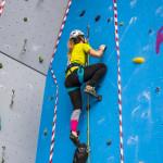 campeonato-de-escalada-de-dificultad-andalucia-marbella-2019-506