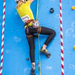 campeonato-de-escalada-de-dificultad-andalucia-marbella-2019-510