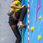 campeonato-de-escalada-de-dificultad-andalucia-marbella-2019-513