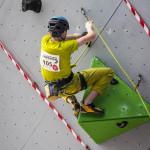 campeonato-de-escalada-de-dificultad-andalucia-marbella-2019-515