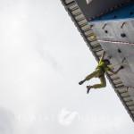 campeonato-de-escalada-de-dificultad-andalucia-marbella-2019-516