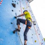 campeonato-de-escalada-de-dificultad-andalucia-marbella-2019-517