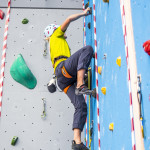 campeonato-de-escalada-de-dificultad-andalucia-marbella-2019-518