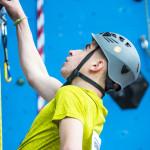 campeonato-de-escalada-de-dificultad-andalucia-marbella-2019-519
