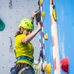 campeonato-de-escalada-de-dificultad-andalucia-marbella-2019-523