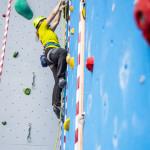 campeonato-de-escalada-de-dificultad-andalucia-marbella-2019-524